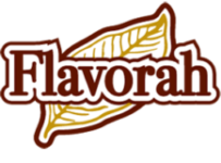 Flavorah Concentrated eLiquid