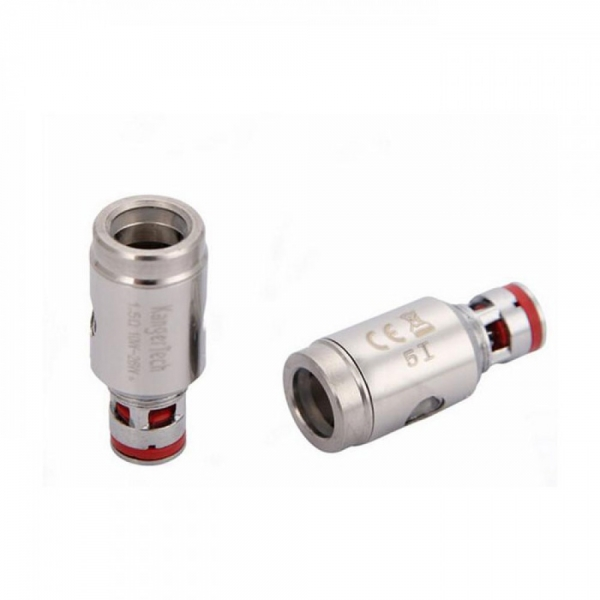 Kanger Atomizer Heads